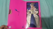 Barbie 1999 Secret of the Three Teardrops