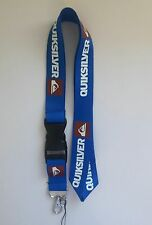 Quiksilver Lanyard (Detachable)