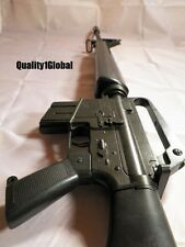 PARTS ALL MOVE PRO REPLICA M16A1 CARBINE ARMY US MILITARY VIETNAM MOVIE PROP GUN