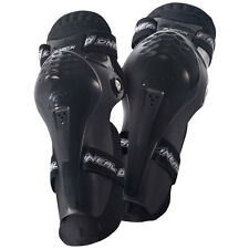 ONeal Adult Pumpgun Pivot MX Motocross Knee Guards dirt bike ONPGKG4