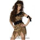 CL201 Cavewoman Prehistoric Cave Girl Jungle Jane Tarzan Woman Fancy Costume