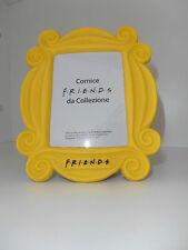 """CORNICE PORTAFOTO  SERIE TELEVISIVA """"FRIENDS"""""""