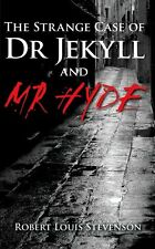 Rollercoasters The Strange Case of Dr Jekyll & Mr Hyde Reader - 9780198329909