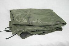 Lot of 15 Water Resist Clothing Bag Liner USGI Dry Back Pack Military RuckSack