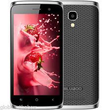 Bluboo Mini 3G Smartphone Quad-core 1GB RAM 8GB ROM 1800mAh Android 6.0 Dual SIM