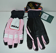Peak Performance GORE-TEX Ski Winter Gloves Size 6 Snowboarding Childs adults
