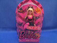 Barbie~Mini~Halloween~Target~2014