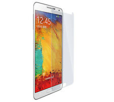 Premium Real Tempered Glass Film Screen Protector for SAMSUNG Galaxy Note 3 III