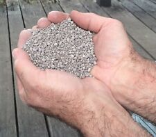 Gypsum Pellets 10 lbs  Composting, Food Plots, Loosens Soil, Home Lawn Farm