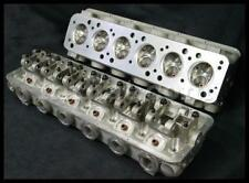 Ferrari 250 SWB GTO Cylinder Head Set New