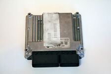 BMW E90 E91 E92 E93 320d E60 E61 520d N47 Engine Control Unit DDE ECU 7810000