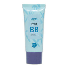 [Holika Holika] Petit BB Cream #Clearing SPF30 PA++ 30ml