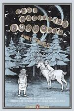 Penguin Classics Deluxe Edition: Fairy Tales by Hans Christian Andersen...