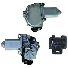 New Windshield Wiper Motor Fits Chrysler Town & Country Grand Voyager 2001-2002