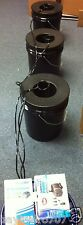 Bay Hydro Custom Top Fed Hydroponic Bucket System 3 Sites HIGH QUALITY $ SAVE $
