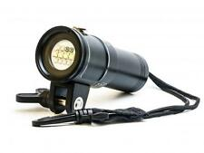 i-Torch Video Light Pro6+ 2800 Lumens Underwater Photography Torch