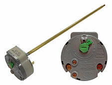 MTS Ariston 691216 Spare Thermostat