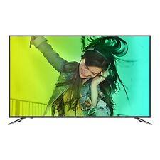 """Sharp 55"""" Class 4K UHD Smart TV - LC-55N620CU NEW"""