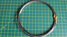 5mtrs of Stainless Safety Lock Wire 0.8mm track day essential