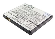 NEW Battery for Mobistel EL500 Touch EL580 BTY26163 Li-ion UK Stock