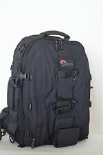 lowepro photo trekker aw backpack camera bag
