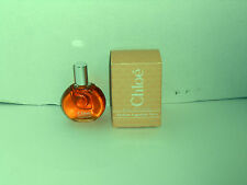 Vintage 2 OZ. Chloe - Womens EDT by LAGERFELD MINT IN BOX FREE SHIPPING