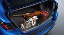 Envelope Style Trunk Cargo Net For SCION iA 2016 NEW