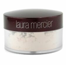 Brand New Laura Mercier Loose Setting Powder, Translucent 1oz 29g