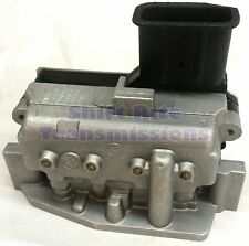 A606 SOLENOID BLOCK PACK 93UP 42TE DODGE CHRYSLER PLYMOUTH 300 CONCORDE INTREPID