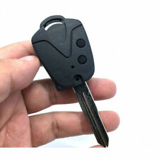 Car Key Wira 415 416 Persona Right Blade 2 Button Shell Case Fob For Proton