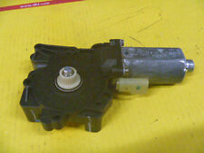 New 97-00 Ford Contour Mercury Mystique Window Lift Motor Front Rear Right OEM