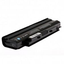 9 CELL LAPTOP BATTERY DELL Inspiron13R 14R 15R 17R N3010 N4010 N5010 N4110 J1KND