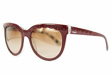Vogue Sonnenbrille / Sunglasses VO2889-S 2211/13 55[]19 140 2N  //251 (44)