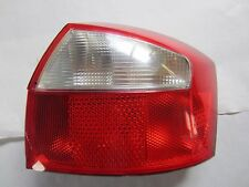 2002-2003-2004-2005 AUDI A4 RIGHT TAIL LIGHT OEM 8E0 945 096B