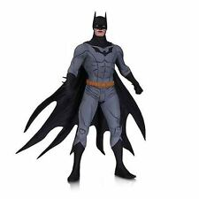 DC COMICS Jae Lee Designer Series 1 BATMAN ACTION FIGURE