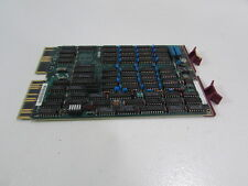 DIGITAL 5013128DP1 M8045 CIRCUIT BOARD