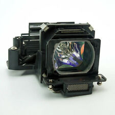 LMP-C150 Bulb Cartridge for Sony VPL-CS5/VPL-CS6/VPL-CX5 Projector Lamp