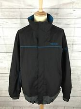 Mens Timberland Weathergear Jacket - Large - Black - Great Condition