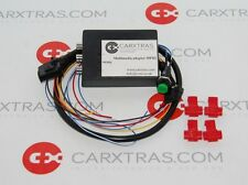 AV MULTIMEDIA INTERFACE MFD2/RNS2 VW SEAT SKODA 0013