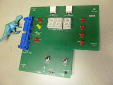USED TRIAD CONTROL BOARD 31-024 FREE SHIPPING