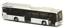 AWM manœuvrable MB Citaro O 530 le Bader-voyages