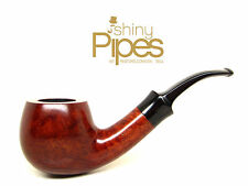 STANWELL made DANISH SOVEREIGN  Estate Pipe  Vintage AWESOME SHAPE - c47
