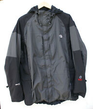 The North Face Gore-Tex XCR Summit Series Parka Jacket Mens Size XL Gray ~ Nice!