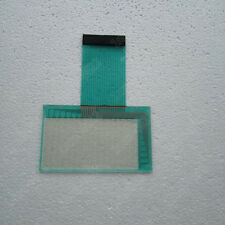 1pc new Panelview 550 2711-K5A15 2711-K5A20 Touch screen glass