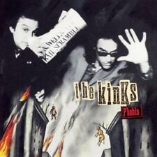 Phobia von The Kinks (2015)