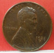 1932 D Lincoln Wheat Cent  KM# 132 A-578