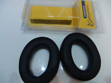 NEW GENUINE FLIGHTCOM AVIATION  EAR CUSHIONS PADS for DENALI p/n 103-0019-10