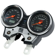 Motorcycle Speedometer Gauge Tachometer Speedo For HONDA CB400 SF VTEC II 02-03