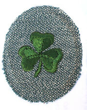 1947 Girl Scout 2nd SECOND CLASS Insignia Badge Patch Silver Grn Multi=1 Ship