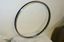 Sun Ringle Ditch Witch Alloy Rim 26 x 2.0 inch Black 36 holes MSW 559 x 29mm
